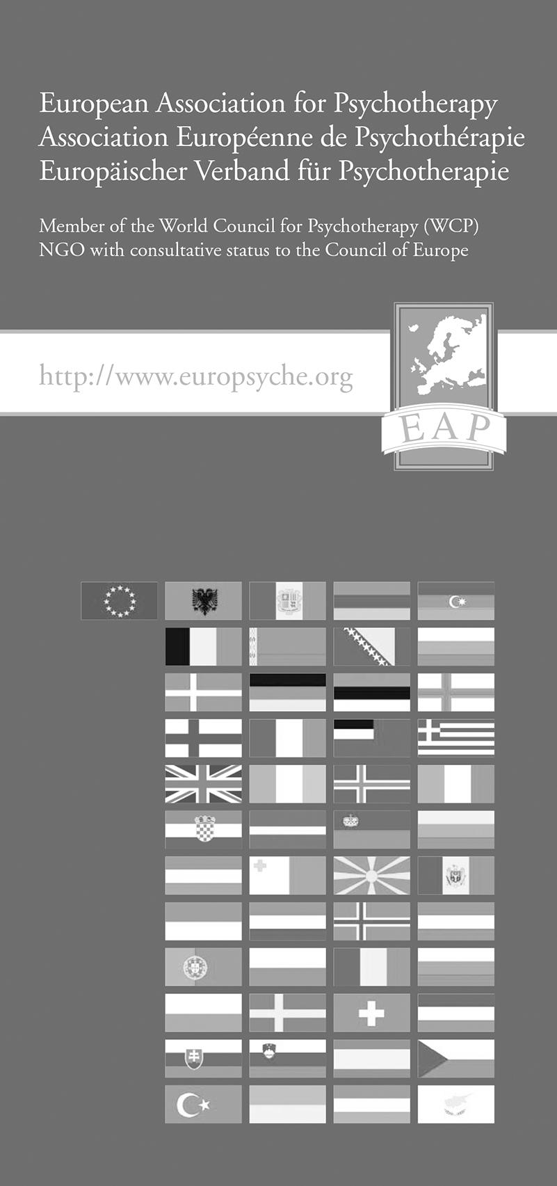 EAP_ksc.jpg