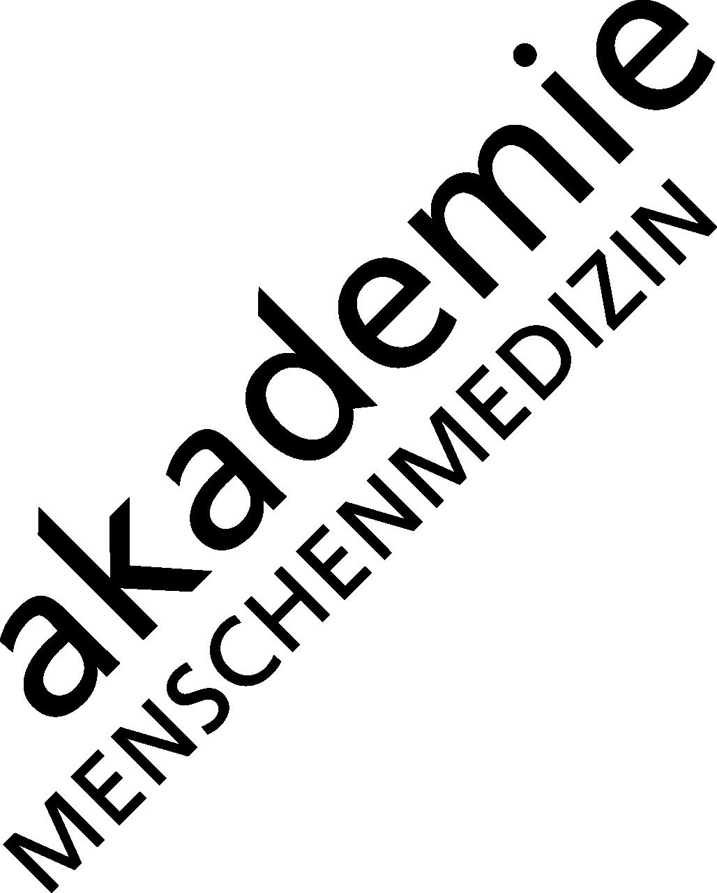 Inserat-Logo-neu.png